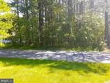 7 Cedarwood Drive - Photo 1