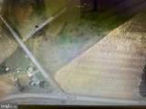 2.57 Acres of Lot 7. Zoar Road - Photo 2