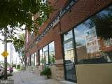 3426 Conrad Street - Photo 13