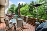 20854 Butterwood Falls Terrace - Photo 18