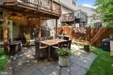 20854 Butterwood Falls Terrace - Photo 19