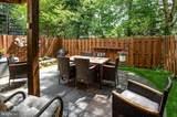 20854 Butterwood Falls Terrace - Photo 20