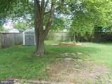 1606 Lafayette Drive - Photo 12
