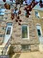 3416 Fairmount Avenue - Photo 12