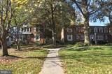 1758 N Troy Street - Photo 1