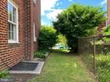 605 Highwood Drive - Photo 36