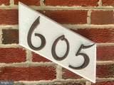 605 Highwood Drive - Photo 41