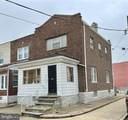 1052 Johnston Street - Photo 1