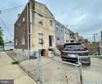 1052 Johnston Street - Photo 2