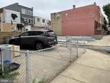 1052 Johnston Street - Photo 3