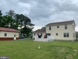 10937 Greensboro Road - Photo 23