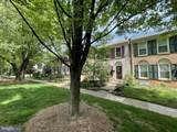 11927 Travistock Court - Photo 51