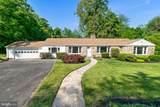 4602 Cedar Garden Road - Photo 2