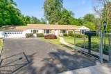 4602 Cedar Garden Road - Photo 3