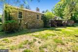 4602 Cedar Garden Road - Photo 32