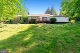 4602 Cedar Garden Road - Photo 33