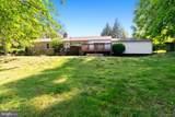 4602 Cedar Garden Road - Photo 34