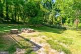 4602 Cedar Garden Road - Photo 35