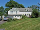 144 Township Line Road - Photo 1