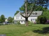 144 Township Line Road - Photo 2