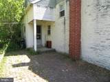 144 Township Line Road - Photo 25