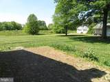 144 Township Line Road - Photo 26