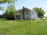 144 Township Line Road - Photo 27