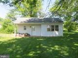 144 Township Line Road - Photo 28