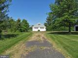 144 Township Line Road - Photo 32