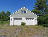 144 Township Line Road - Photo 33