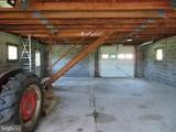 144 Township Line Road - Photo 34