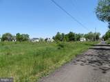 144 Township Line Road - Photo 43