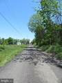 144 Township Line Road - Photo 45