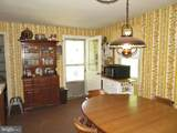 144 Township Line Road - Photo 9