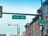 1139-41 3RD Street - Photo 4