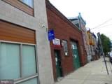 1139-41 3RD Street - Photo 5