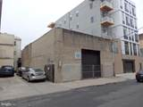 1139-41 3RD Street - Photo 8