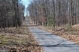 4 Crockett Hill Lane - Photo 10