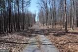 4 Crockett Hill Lane - Photo 14