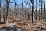 4 Crockett Hill Lane - Photo 2