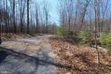 4 Crockett Hill Lane - Photo 6