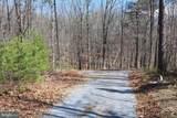 4 Crockett Hill Lane - Photo 9