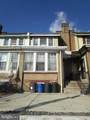 5156 Pennway Street - Photo 1