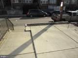 5156 Pennway Street - Photo 2