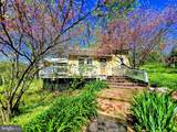 4781 Scrabble Road - Photo 39