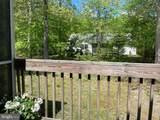 38571 Daina Drive - Photo 17