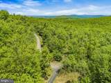 Appalachian Lane - Photo 17
