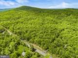 Appalachian Lane - Photo 2
