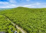 Appalachian Lane - Photo 25