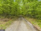 Appalachian Lane - Photo 5